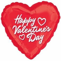 happy-valentine-day-2018-anagram