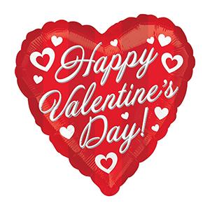 valentines-anagram