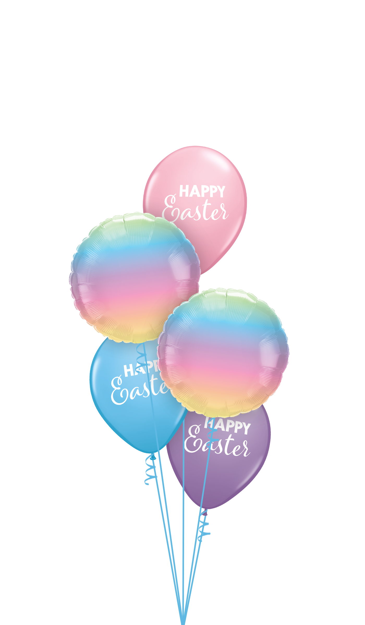 easter-balloons