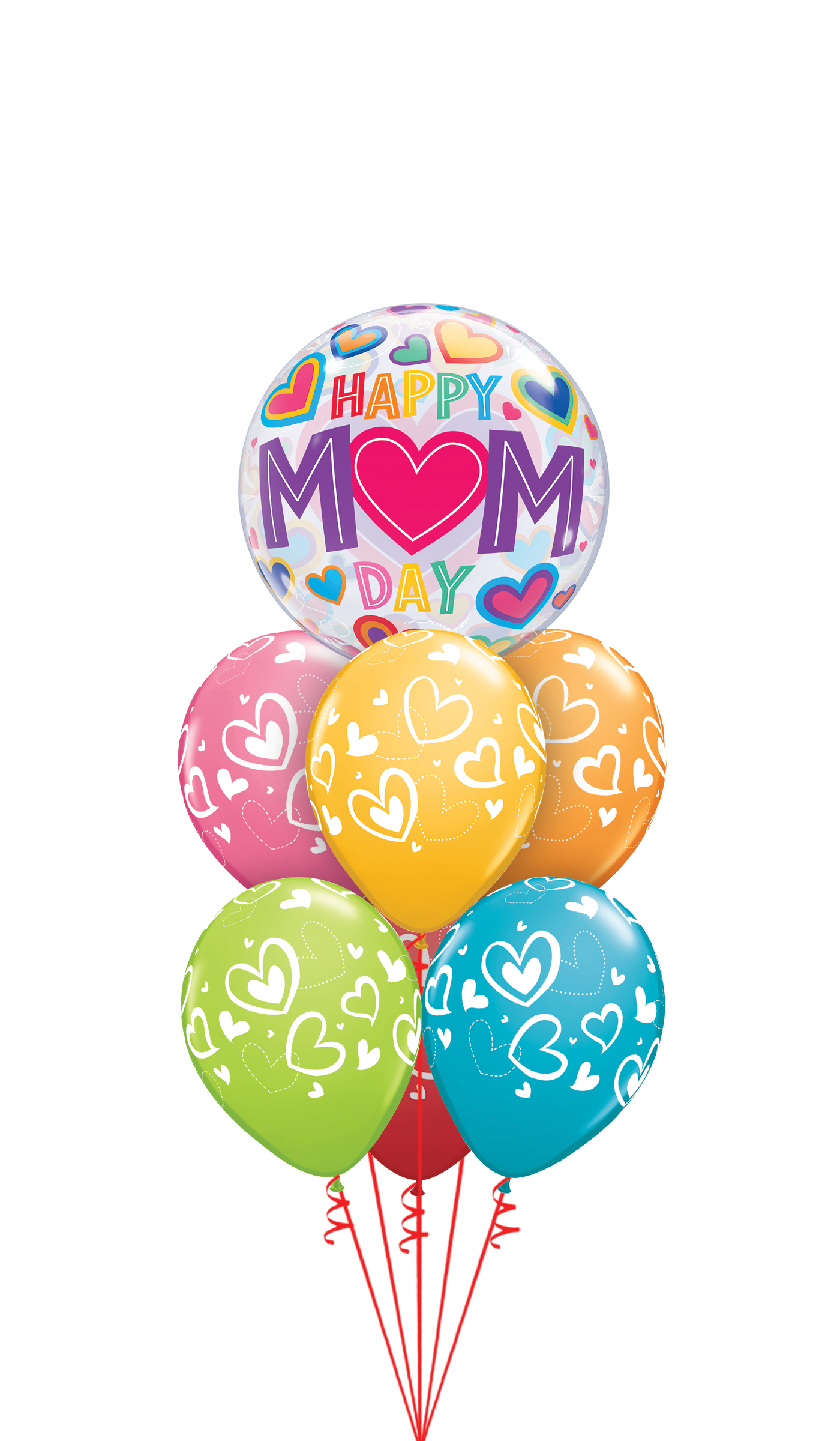 Mothers-day-balloons