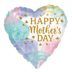 HappyMothersDay-PastelWatercolour-FoilCover__70924.1551514067